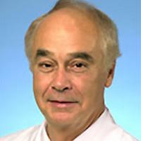 Blair A. Keagy
