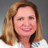 Janet Wilson Valicenti
