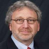 Steven B. Goldman