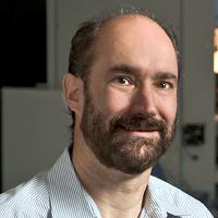 Michael P. Snyder