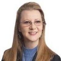 Eileen Trigoboff