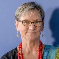 Annie S. De Groot