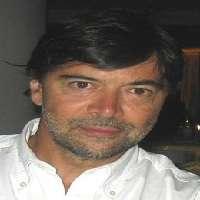 Oliviero Bruni