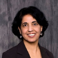 Meena Puri