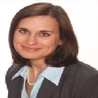 Heather A. Erhard