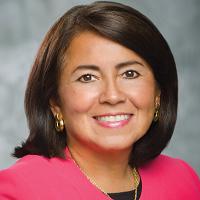 Martha M. Parra