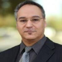 Arash Araghi