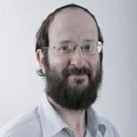 Eli Eisenberg