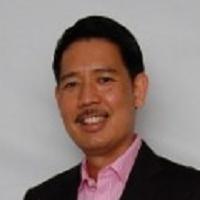 Nelson Mari L. Gaba