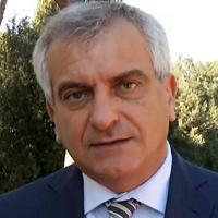 Sandro Pignata