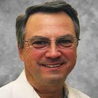 Michael J. Ulissey