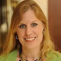 Amy Hess-fischl