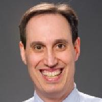 Marc Steven Greenblatt