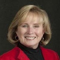 Donna H. Ryan