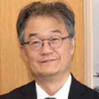 Junichi Sadoshima