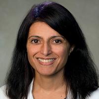 Hanna M. Zafar