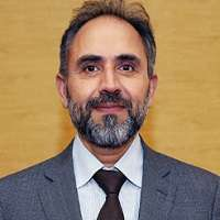 Rayaz  A. Malik