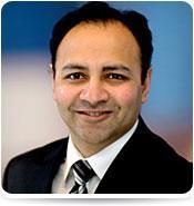 Jay R. Parikh