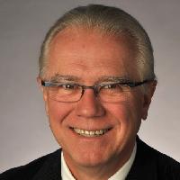 Michael F. Murphy