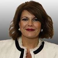 Francesca Barone