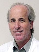 Robert A. Feldman