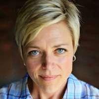 Jennifer Wilke-deaton