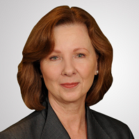 Janice L. Zimmerman