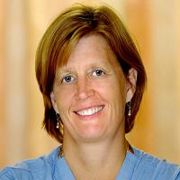 Ann E. Van Heest