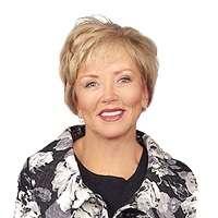Diane Irvine Duncan