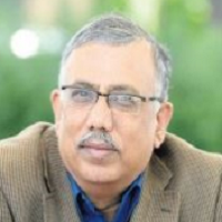 Ashim Sinha