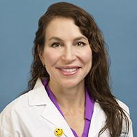 Carolyn J. Sachs