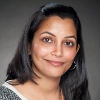 Deepali Saweet