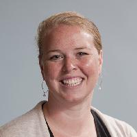 Kathryn Anne Hibbert