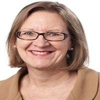 Gail Risbridger
