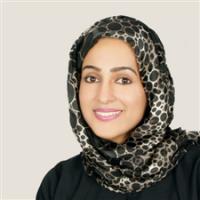 Maryam M. Matar