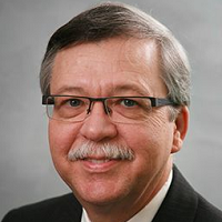 John Blebea