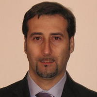 Raffaele Ingenito