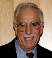 Robert J. Mayer