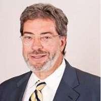 Jonathan A. Edlow