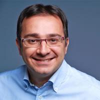 Stefano Trasarti