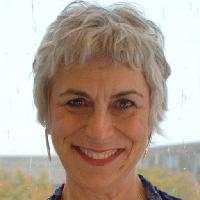Sandra R. Waxman