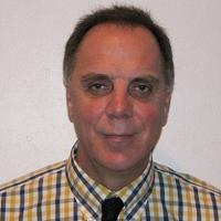 Patrick R. Meyers