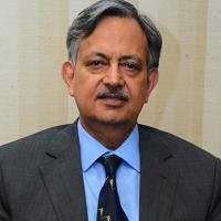 Shiv Kumar Sarin