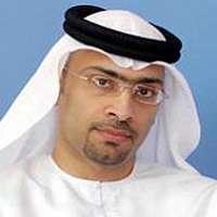 Haidar Al Yousuf