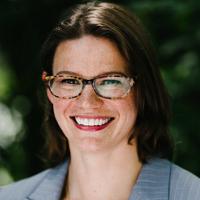 Laura Elizabeth Meihofer
