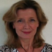 Nicole Gilroy