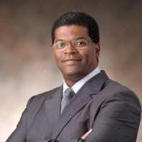 Reginald J. Davis