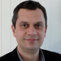 Marios Hadjivassiliou