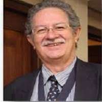B. Gerhard Lindeque