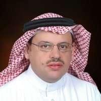Mohamed S. Al-moamary